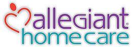 Allegiant Home Care